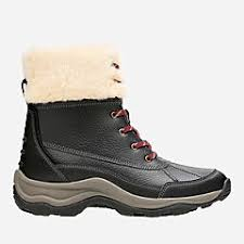 womens wide winter boots canada s winter boots clarks shoes official site