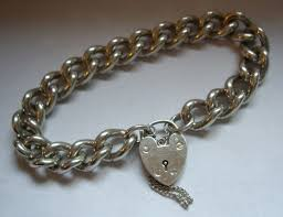 solid sterling silver charm bracelet images Jewels collecting dust charms charm bracelets JPG