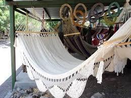 best 25 hammock bed ideas on pinterest room goals hammocks and