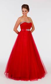 cute red prom dresses 2015 naf dresses