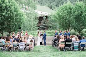 vail wedding venues wedding reception venues in vail co the knot