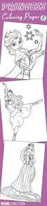 25 free printable lisa frank coloring pages lisa