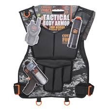 covert force tactical body armor alexbrands com