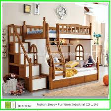 home design center miami deck bed design for medium selling deck bed