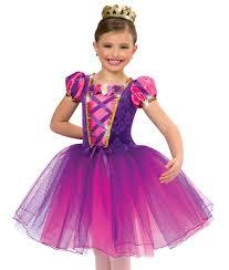 a wish come true kids ballet u0026 lyrical