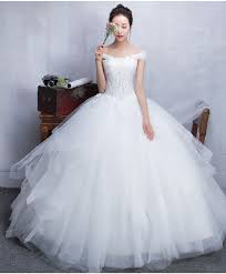 queen style cute wedding dresses 80 about cheap wedding dresses