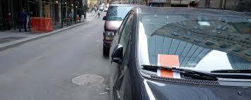 red light camera violation nyc pay a parking ticket in new york city the state of new york