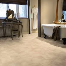 Peel And Stick Laminate Floor You Can Grout How Sheet Vinyl Flooring Bathroom To Install Peel