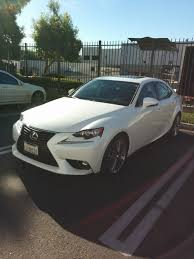 2014 lexus ls 460 recall is250 dash recall any updates clublexus lexus forum discussion