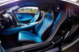 bugatti galibier top speed bugatti u0027s wolfgang dürheimer hints at chiron roadster galibier a