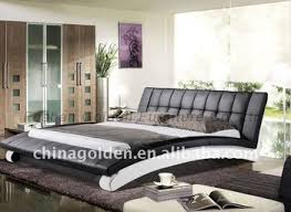 contemporary king size bedroom sets bedroom classy modern style beds modern bedding sets king modern