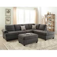 sofa sofas oversized sofa suede sectional round sofa long sofa