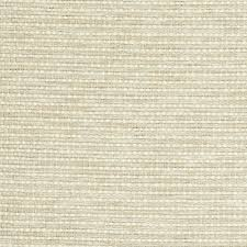 ivory upholstery fabric harper home upholstery randy ivory discount designer fabric