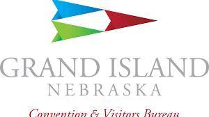 visitors bureau grand island visitor center