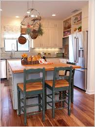 kitchen stationary kitchen islands portable kitchen cabinets full size of kitchen stationary kitchen islands portable kitchen cabinets kitchen island ideas kitchen design