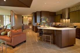plan open floor plan homes with modern kitchen countertops dream
