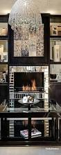 24 best fireplaces images on pinterest fireplaces electric