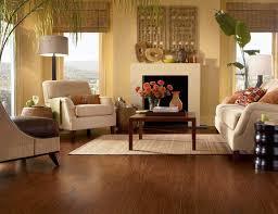 Laminate Flooring Johannesburg Prices Laminate Flooring Prices Philippines Typhoon October 11 Birthstone