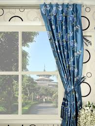 Curtains Online Embroidered Dupioni Silk Curtains Online Custom Made 96 Inch