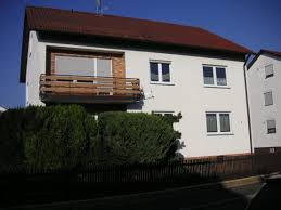 Wohnzimmer Bar Schwandorf 4 Zimmer Wohnungen Zu Vermieten Schwandorf Mapio Net