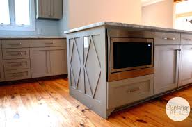 microwave in kitchen island kitchen island microwave hotcanadianpharmacy us