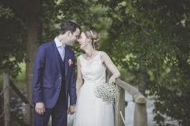 loison mariage un mariage au petit moulin du rouvre