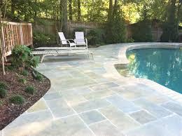 a concrete pool deck resurfacing refinishing u0026 repair orlando fl