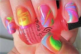40 fun nail ideas for teenage girls nail design ideaz