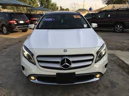 how much mercedes cost mercedes gla 4matic 2016 inspired autos nigeria s