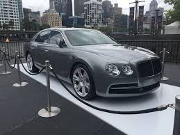bentley bathurst bentley tells u0027extraordinary u0027 stories goauto