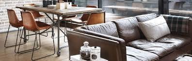 industrial furniture u0026 decor froy
