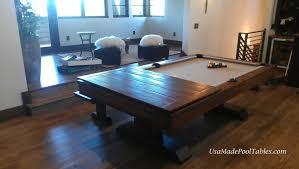 eastpoint sports brighton billiard pool table walmart com previous