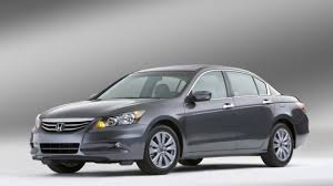 2011 honda accord ups the ante by increasing mpg rating to 23 34