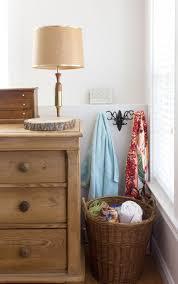 bright basement family room refresh u2014refreshed designs