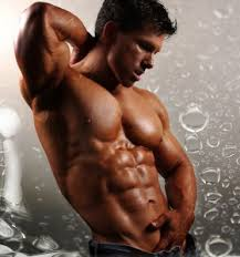 cara meningkatkan vitalitas seksual spesialis jamu kuat lelaki