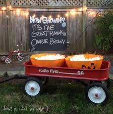 Backyard Movie Night Best 25 Backyard Movie Nights Ideas On Pinterest Backyard Movie
