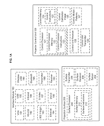 patent us8608321 systems methods projecting response