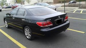 lexus pre owned toronto welcome to club lexus es owner roll call u0026 introduction thread