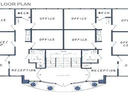 floor plan of a commercial building small office building plans small home of floor plans elegant home