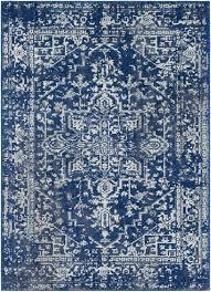 rug prisha rug white rugs