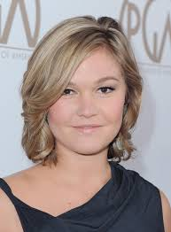 Cast Of Designated Survivor by Julia Stiles Cast As Frances Marion In Mary Pickford Biopic The First