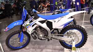 motocross bikes 2015 2015 tm racing mx300 motocross bike walkaround 2014 eicma