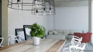 arredare sala da pranzo awesome sala da pranzo design ideas idee arredamento casa