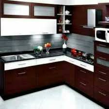 kitchens furniture silex kitchen nashik manufacturer of kitchens furniture and