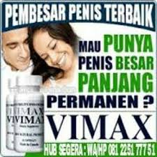 viagra usa asli on twitter dongengkebangsaan obat kuat sex