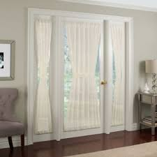Door Panel Curtains Buy Window Door Panel From Bed Bath Beyond