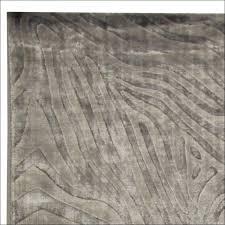 Zebra Area Rug 8x10 Furniture Wonderful Animal Skins For Sale Animal Print Rugs And
