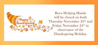 100 thanksgiving 4th thursday the carlsbad