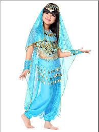 Baju Anak India model baju sari india anak perempuan fashion masa kini 2018