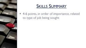resume writing skill 5 minute resume writing tips chapter 8 skills summary youtube 5 minute resume writing tips chapter 8 skills summary